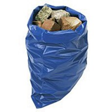"20""x30"" Rubble Sacks (100)"