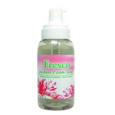 Fresco Foam Soap 250ml