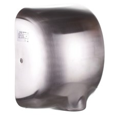 JetDri High Performance Stainless Steel Hand Dryer