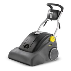 Karcher CV66/2 Wide Area Vacuum Cleaner