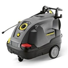 Karcher HDS6/12C Pressure Washer
