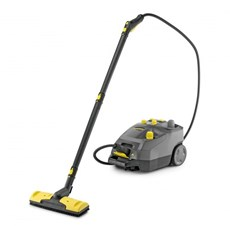 Karcher SG4/4 Commercial Steam Cleaner