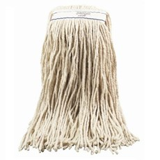 Multi-Yarn Kentucky Mop 12oz