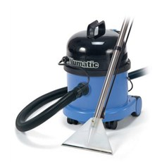 Numatic CT370 Extraction Carpet Cleaner