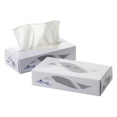 PALLET DEAL - 2-ply Facial Tissues (48)