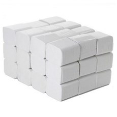 PALLET DEAL - Bulk Pack Pure Toilet Tissue (56)