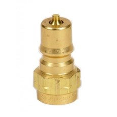 Prochem Male Hose Quick Connector