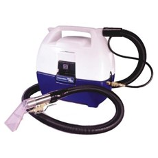 Prochem Spot Pro Hand-held Extraction Unit