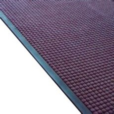 Red Aquasorb Water Absorbent Matting