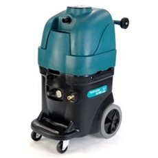 Truvox Hydromist 55/400 Carpet Extraction Machine