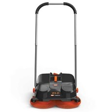 Vax VCS-01 Floor Sweeper