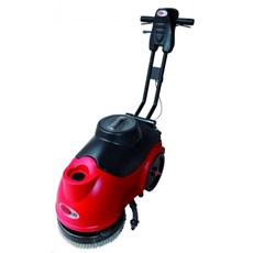 Viper AS380 Battery Scrubber Dryer