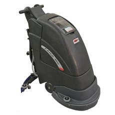 Viper Fang 18C Mains Scrubber Dryer