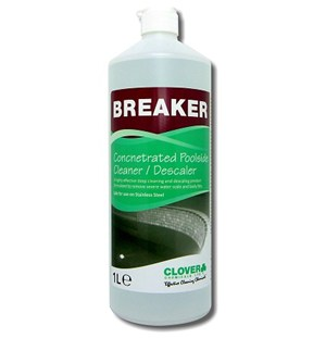 Breaker Cleaner/Descaler 1litre (506)