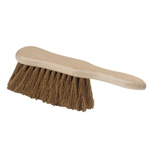 Soft Banister Brush