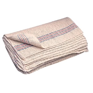 Floor Cloths (pack of 10)