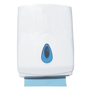 Modular Hand Towel Dispenser LARGE