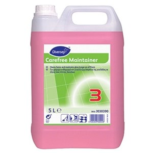 Carefree Maintainer 5litre