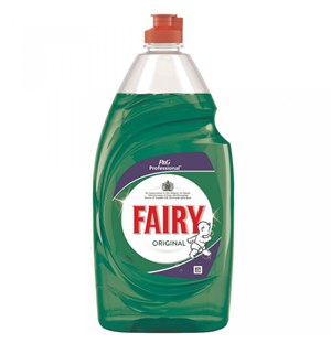 Fairy Original Liquid 6x900ml