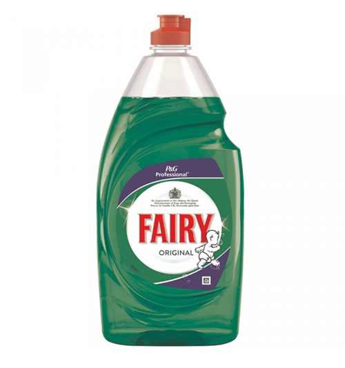 Fairy Original Liquid 900ml