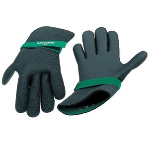 Unger Neoprene Gloves (GLOV1)