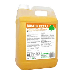 Buster Extra Hand Cleaner 5litre (415)