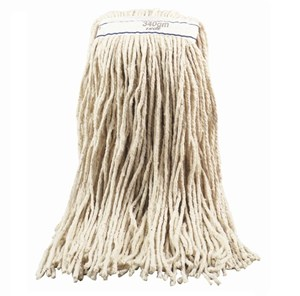 12oz Multi-yarn Kentucky Mop head