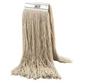 12oz. Twine Kentucky Mop Head