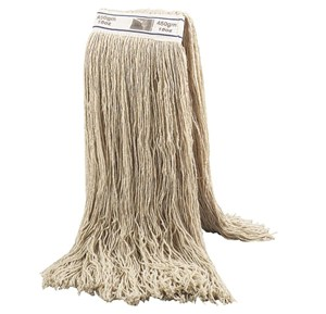 Twine Kentucky Mop