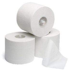 2ply Matic Toilet Rolls (36)