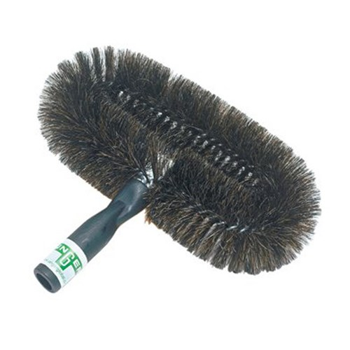 Unger Starduster Wall Brush (WALB0)