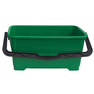 Unger Large Bucket 28litre (QB220)