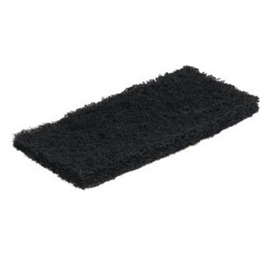 SYR Edging Pad (BLACK)