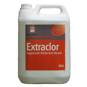 Selden Extraclor 5litre