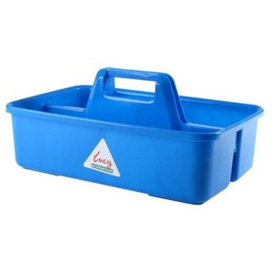 SYR Carry Tray