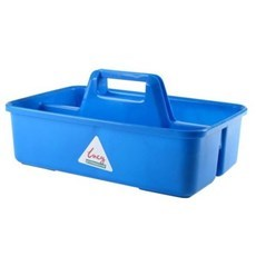 Carry Tray - Blue