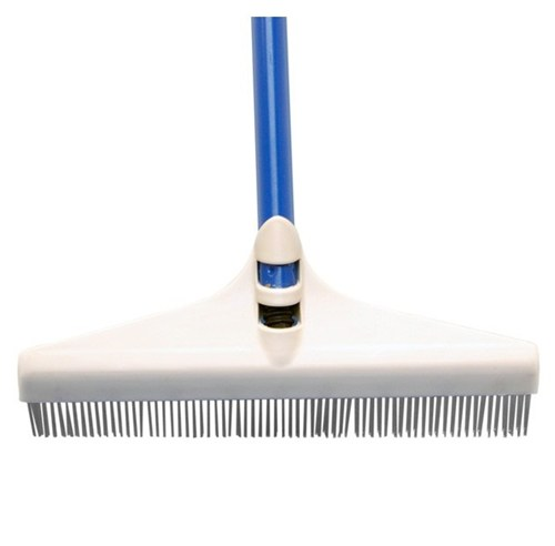 "Prochem 12"" Grandi-Groomer with handle"