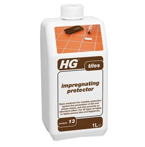 HG Impregnating Protector 1litre (product 13)