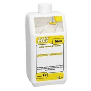 HG Tile Power Cleaner (product 19)