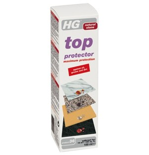 HG Top Protector (product 36)