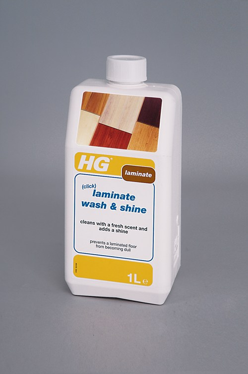 hg product 73 laminate gloss cleaner click cleaning uk. Black Bedroom Furniture Sets. Home Design Ideas