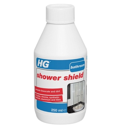 HG Showershield 250ml