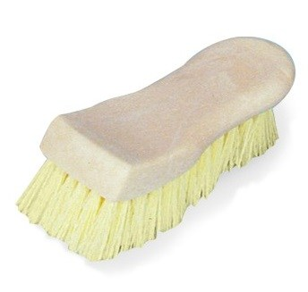 Prochem Nylon Hand Brush (PA3406)