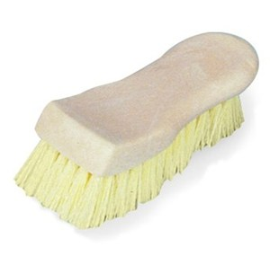 Nylon Hand Brush