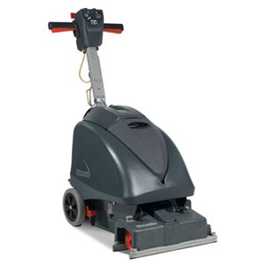 "Numatic Twintec TT1535G 16""/15L Mains Scrubber Dryer 904056"