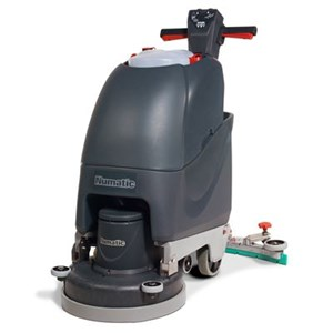 Numatic Twintec TT4045G 450mm/40L Mains Scrubber Dryer 903996