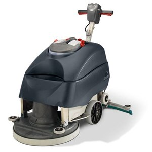 Numatic Twintec TT6650G 600mm / 60L Mains Scrubber Dryer 904469
