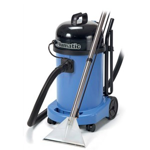 Numatic CT470 Extraction Cleaner (838077)