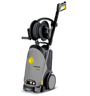 Karcher HD 6/13 CX Plus Pressure Washer