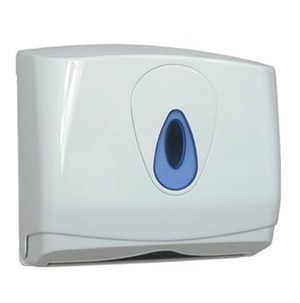 Modular Hand Towel Dispenser SMALL